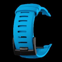 novo-d4i-silicone-strap-blue