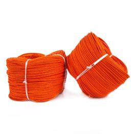 pe_rope_float_line_orange_2