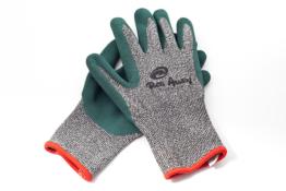 roballen_dura5_cutres5_gloves