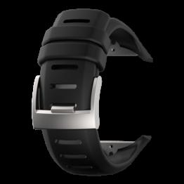 suunto_d6i_novo_black_strap_silver_buckle