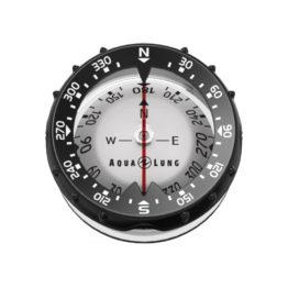 technisub_aqualung_wrist_compass_