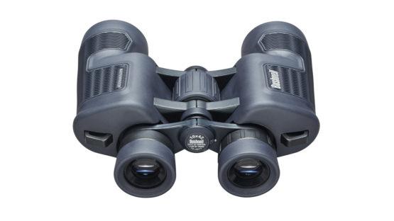 bushnell-h2o-porro-binoculars